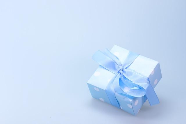 こどもの日にプレゼントはあげる?それはいつまで?おすすめは?