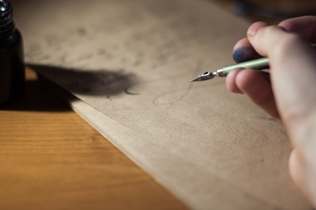 母の日に贈る手紙の感動する書き方は?便箋や封筒のおススメは?