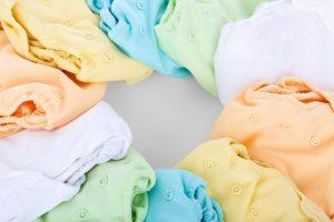 衣替えの時期はいつ?春秋ごとに匂いや防虫のコツを紹介!