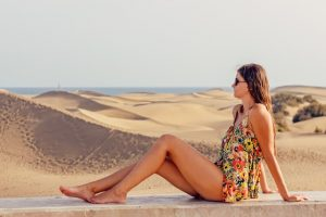 脇汗の臭いや黄ばみ対策を紹介!止める方法はある?