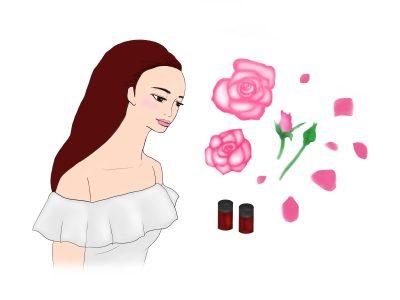 体臭をいい匂いにする方法5選!臭い人と言われないための秘策とは?