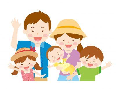 お盆の過ごし方9選!家族や子供、カップル、一人の場合は?