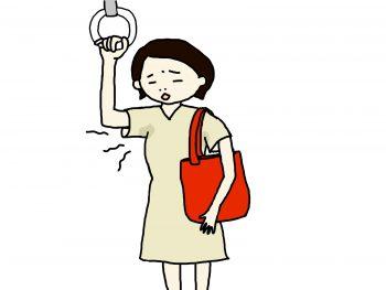 汗の臭い対策で女性がするべきこと!服や食べ物にも気を使って!