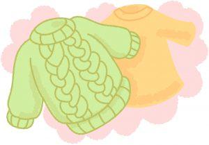 洗濯物のいい匂いを長持ちさせる6つのポイント!お勧めの柔軟剤は?